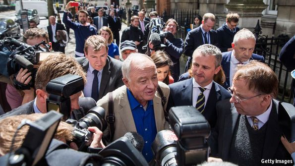 Ken Livingstone Says Everything He Said About Hitler Was...: Ken Livingstone Says Everything He Said About Hitler Was… #KenLivingstone