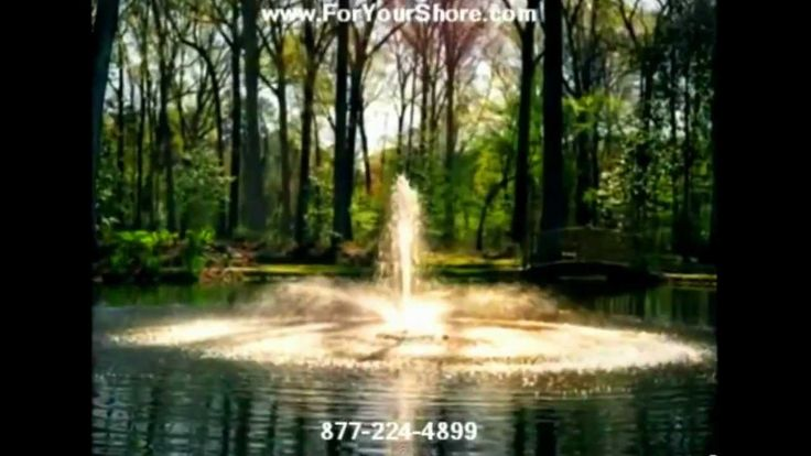 25 unique pond fountains ideas on pinterest outdoor fish ponds pond ideas and backyard ponds. Black Bedroom Furniture Sets. Home Design Ideas
