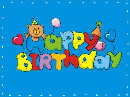 happy birthday images hd 1024 x 768 - Google Search
