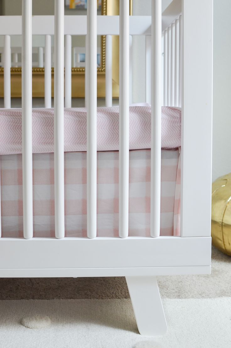 221 best Best Baby Cribs images on Pinterest | Babies nursery ...