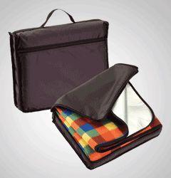 Picnic Rug & Carry Bag