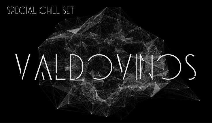 Valdovinos Special Set  https://www.facebook.com/DJRodrigo.Valdovinos?fref=ts  https://soundcloud.com/rodrigo-valdovinos  https://www.mixcloud.com/rodrigovaldovinos/