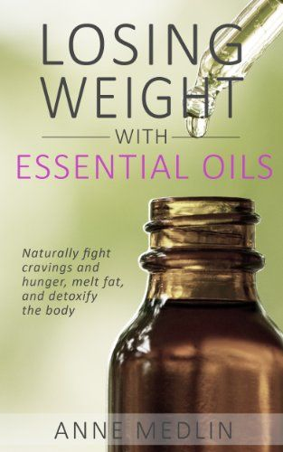 Free Kindle ebooks for a limited time - download to your Kindle or Kindle for PC now before the price increases. Follow board to hear about them first: Losing Weight with Essential Oils: (Lose Weight Fast, Natural Weight Loss, Lose Weight Naturally, Essential Oils for Beginners) (Essential Oils for Beginners Series Book 1)