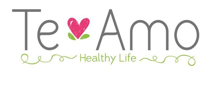 Te Amo Healthy Life: Alga Espirulina una eminencia en la salud.