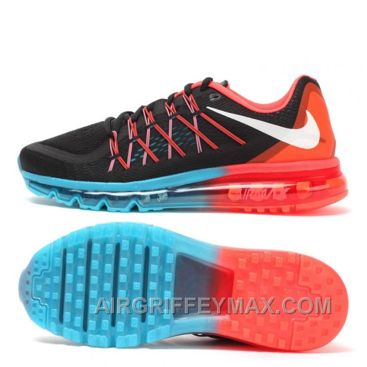 http://www.airgriffeymax.com/online-low-cost-2015-nike-air-max-womens-running-shoes-black-white-red.html ONLINE LOW COST 2015 NIKE AIR MAX WOMENS RUNNING SHOES BLACK WHITE RED Only $104.00 , Free Shipping!