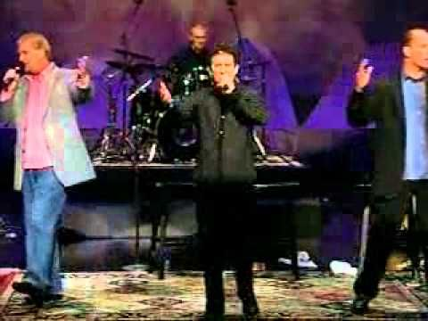 Phillips, Craig & Dean - When The Stars Burn Down (Blessing and Honor) - YouTube