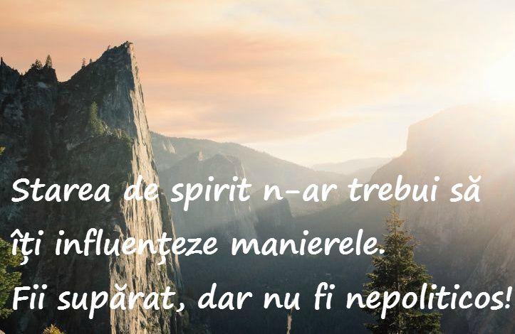 #maniere