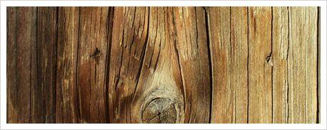 Chaudière à granulés, à plaquettes de bois ou à bûche ? Il existe différents types de chaudières à bois. Pour faire le bon choix en fonction de votre budget, pensez également au prix du bois de chauffage. Réalisez un devis gratuit pour l'installation de votre chaudière à bois.