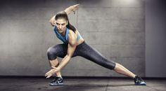 La méthode Tabata : 4 minutes pour perdre en graisse. C'est une méthode basée sur 20 sec. de haute intensité, 10 sec. de récupération le tout répété 8 fois.                                                                                                                                                                                 Plus
