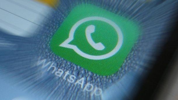 Aktuell! WhatsApp: Lidl-Gutschein ist eine Falle - auch Abzocke mit Rewe - http://ift.tt/2jd9OFD