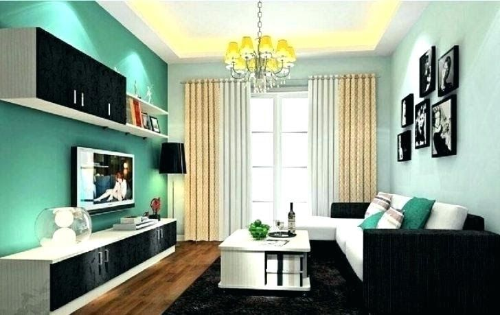 Living Room Painting Designs In Nigeria In 2020 Room Color