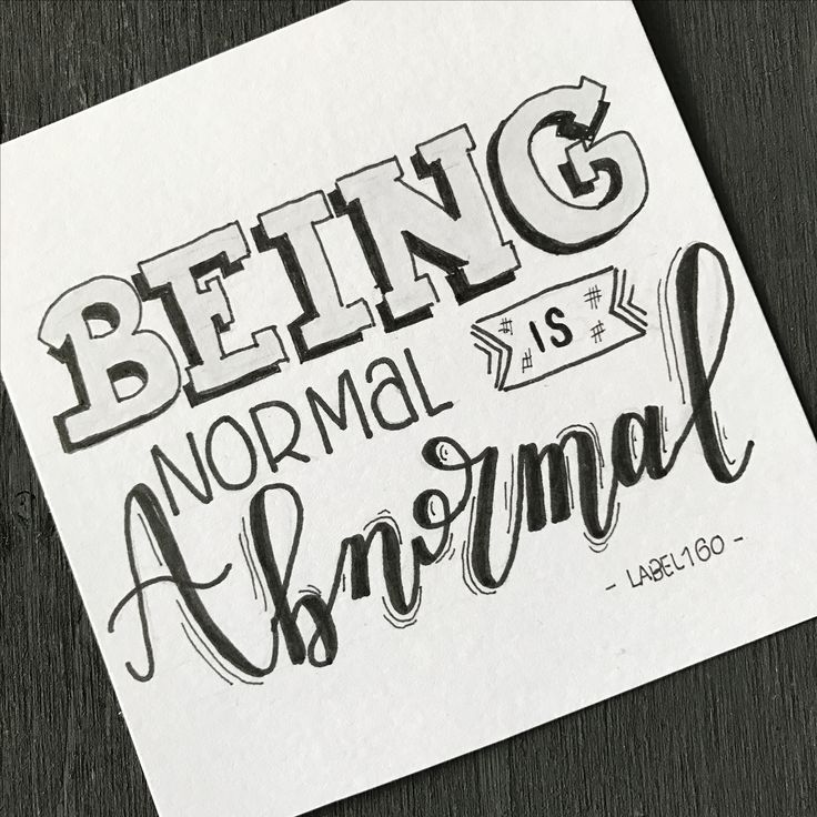 Made by Label160. #dutchlettering #handlettering #handletteren #becreative #handwritten #handgeschreven #handmade #quotes #quote #doodles #handlettered #letterart #lettering #handmade #handwritten #handmadefont #sketch #draw #tekening #modernlettering #wordart #font #draw #doodle #tekening #dutchletteringchallenge