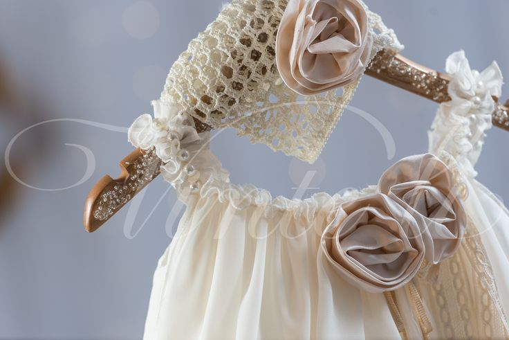 #christening #dress #sets #handmade #bohemian #offwhite