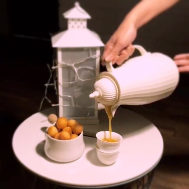 ما وراي مواعين تآملوها فقط وأحلى أستوري اكسبلور فولو تابعوني Tag Amjad1995 الاكسبلورر خذولكم فرهه على حسابي Egg Cup Cup