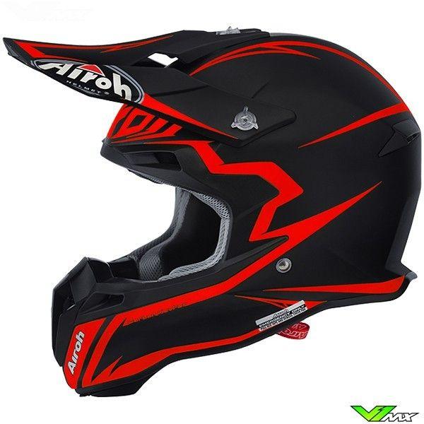 Agv Sport Twist Gloves: 11 Best Airoh Twist Helmets Images On Pinterest