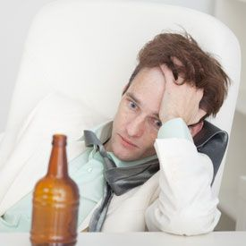 3 #Hangover #Mistakes You Always #Make
