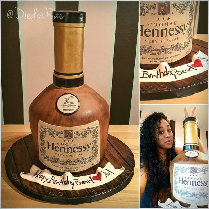 Top 10 best cigar and whiskey images on Pinterest   Birthday cakes  ZP96