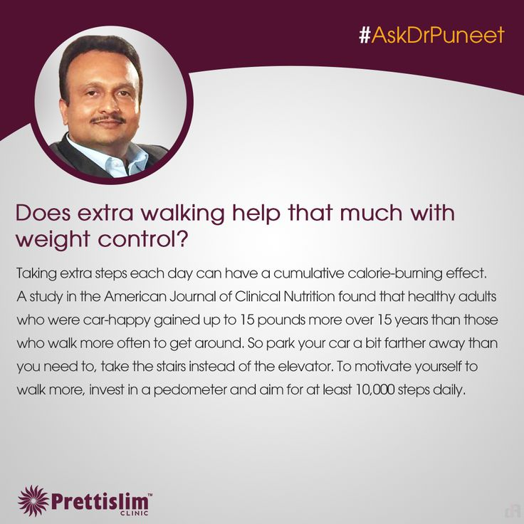 #AskDrPuneetWondering about Maintaining Health or Weight Loss? Send in your queries with #AskDrPuneet, and our MD will answer a new question every Thursday!8080812201 | www.prettislim.com