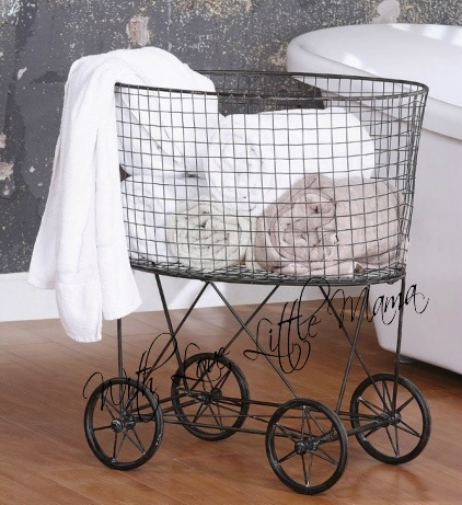 200 best images about home laundry products on pinterest clothes dryer laundry hamper and tins. Black Bedroom Furniture Sets. Home Design Ideas