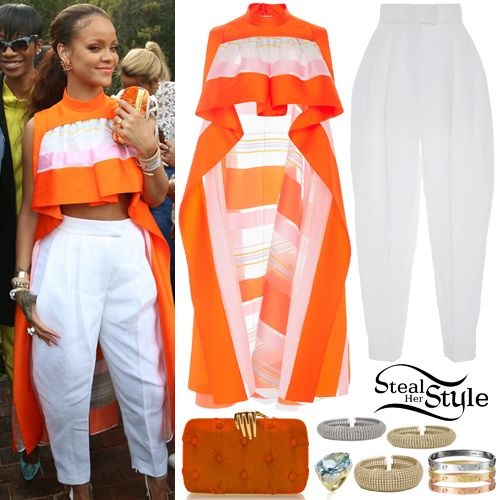 Best 25 Rihanna Clothes Ideas On Pinterest Rihanna Looks Rihanna And Rihanna First Album