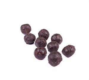 Изображение Конфеты шоколадные «Марципан», ТМ Живая кухня, 100 г