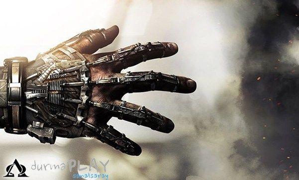 Oyun geliştirici ve yayıncıları sektörünün köklü ve bir o kadar da başarılı isimleri arasında yer alarak milyonların beğenisini kazanan Activision, dijital oyunlar ile bir hayli iç içe geçmiş şekilde bulunan beyazperde sektöründe de şansını demek için çalışmalarına başlamış gibi görünüyor  Şu an için gözleri Call of Duty Advanced Warfare ile birlikte kendisine döndüren firma, özel bir film kısmına da sahip olarak popüler