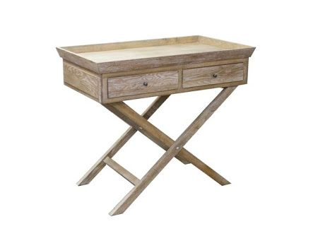 Butlers Tray Table With Drawer Google Search