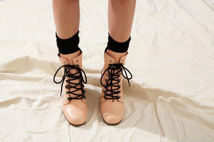#wedge shoes #wedge walker