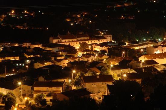 Arouca - Portugal
