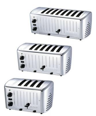 80 best images about gilly s toasters and kettles on