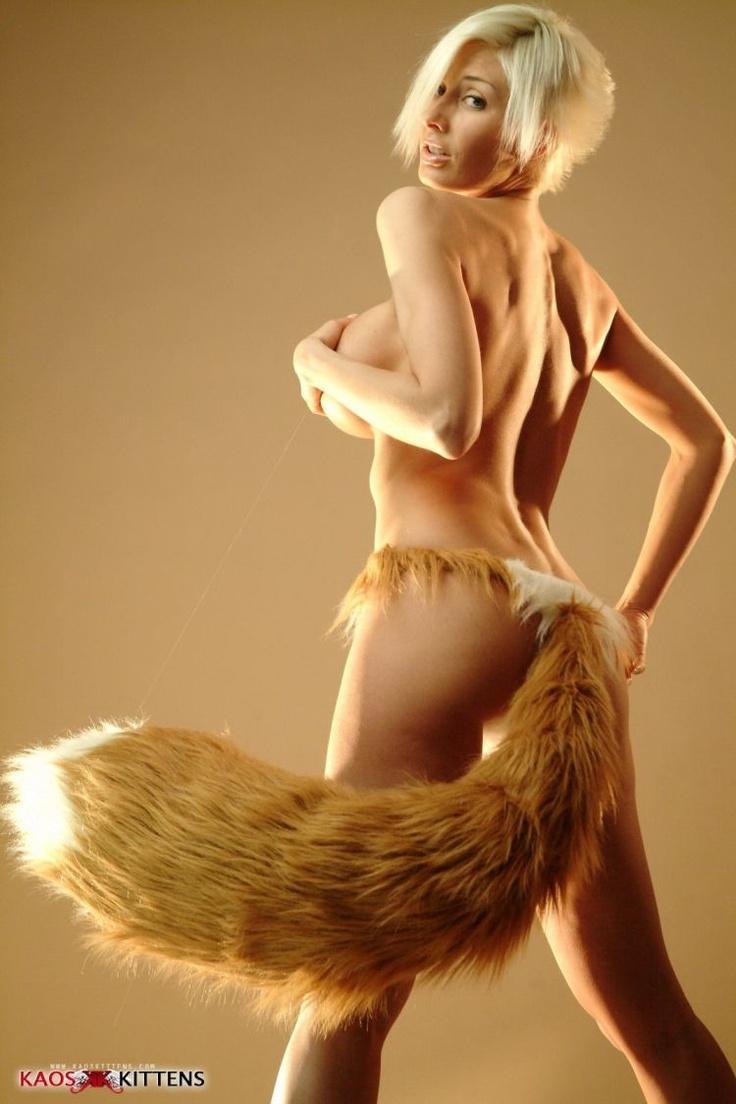 hooters girls playboy nude
