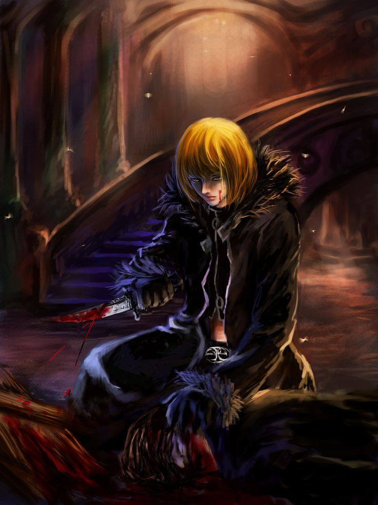 Best Death Note Images On   Death Light Yagami And