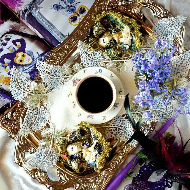 #tv_neatly #tv_stilllife #tv_living #still_life_gallery #gf_stilllife #jj_still_life #your_life_etc #click_dynamic #vzcomade #flatlaybreakfast #9vaga_coffee9 #mokalovers #coffeeandseasons #stilllife_perfection #still_life_mood #ew_flatlay #raw_flatlays #creativeflatlays #exceptionalstilllife #carnival @tea_coffee_lover