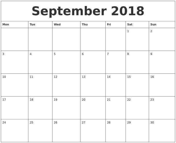 Perpetual Calendar Templates 5+ perpetual calendar template - calendar template pdf