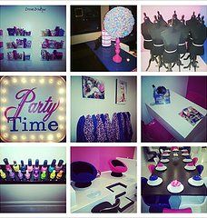 We are leading girl's spa parties' service provider in Atlanta. We create unforgettable luxury parties through the finest design, production and planning. Contact at 678.620.3228 for Bookings.