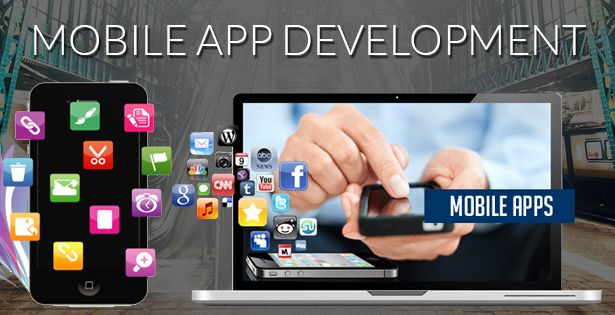 http://www.webaio.com.au/mobile-application-development/ Webaio provides top app developers in Adelaide to assist you through all stages in development covering- iPhone, android and windows based apps at affordable prices.
