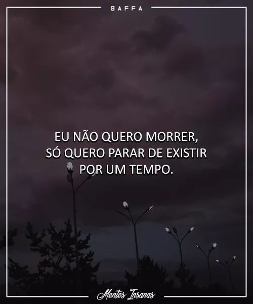 Isso :'(