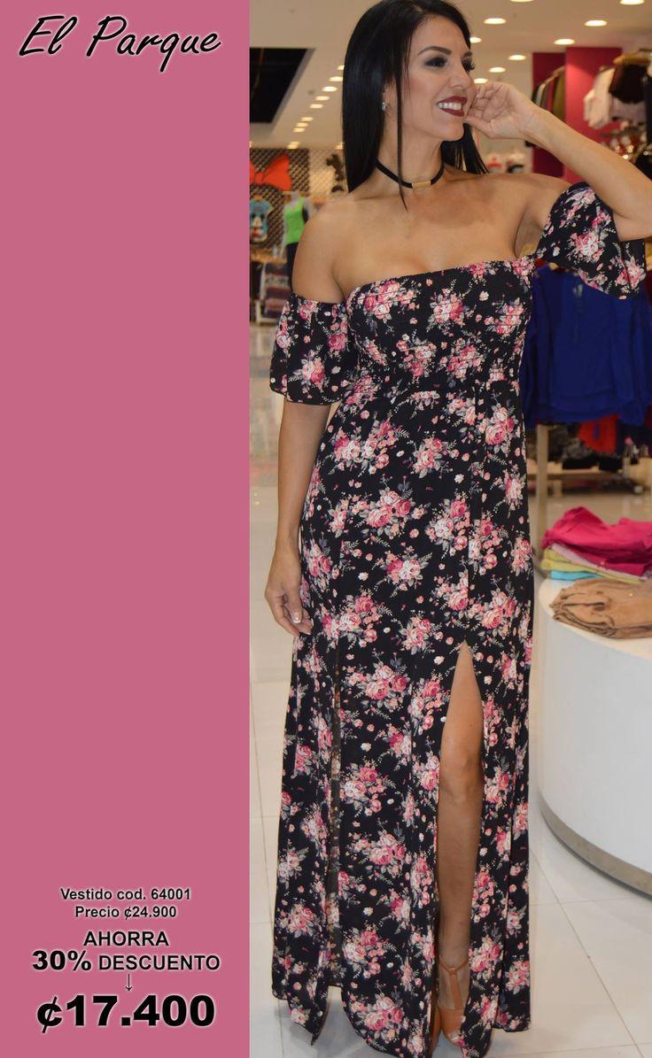 Famoso Vestido De Fiesta Toronto Bosquejo - Colección de Vestidos de ...
