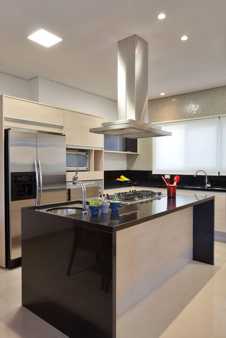 200 besten Kitchen Bilder auf Pinterest   Moderne küchen, Küchen ...