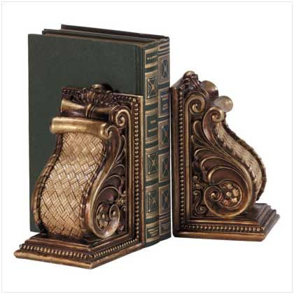 17 Best Images About Bookends Other On Pinterest Diary