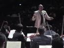 Edvard Grieg  Peer Gynt Suite  Anitra's Dance