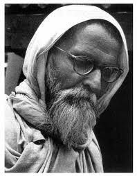 1983- .Acharya Vinoba Bhave (1895–1982)-- A Social  Reformer and a Freedom Fighter belonging to Maharashtra-Awarded Posthumously