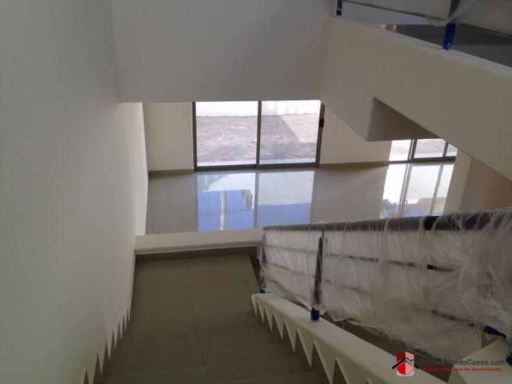 Casa en  venta en Hermosillo