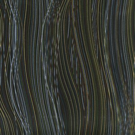 Robert Kaufman - Gallery Basics 2 EMJ-12488-155 STONE