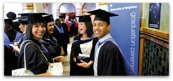 Tipps für ein Auslandsstudium #Auslandsstudium #GapYear #Graduation
