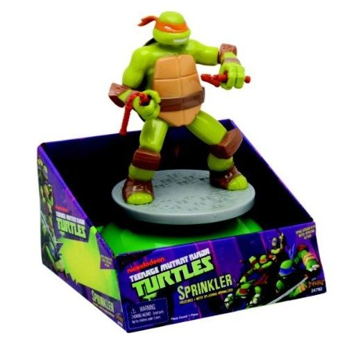 Turtle Toys For Boys : Best images about tmnt nickelodeon merchandise on
