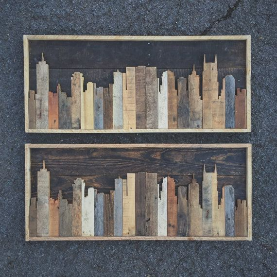 Nashville Wall Art best 25+ nashville skyline ideas only on pinterest | reclaimed