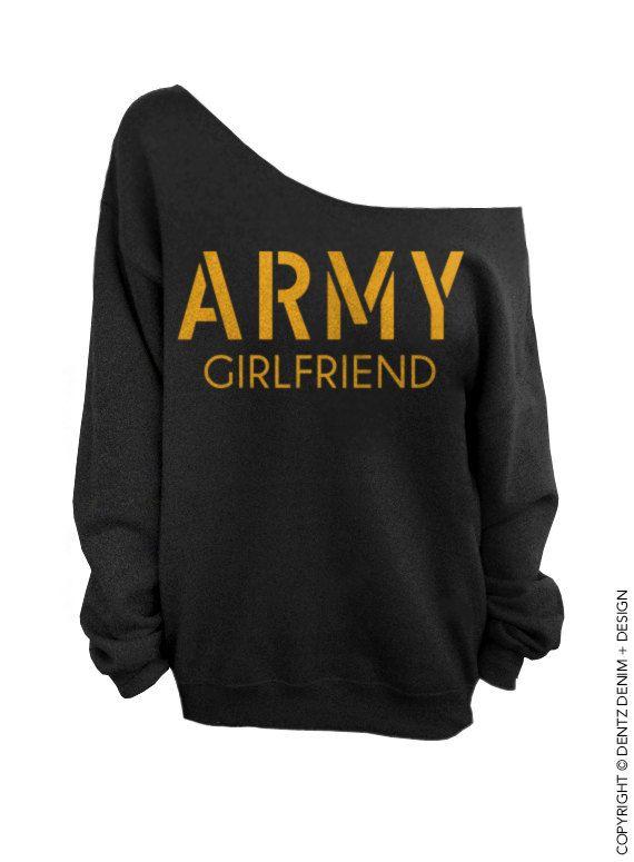 best 25  army girlfriend ideas on pinterest