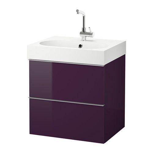 bj rksta image avec cadre vue des temples de bagan couleur aluminium products catalog and ikea. Black Bedroom Furniture Sets. Home Design Ideas