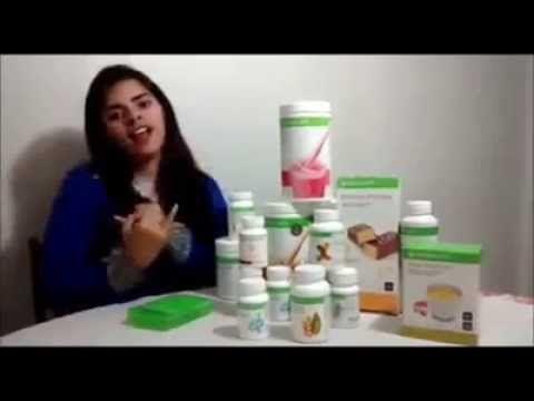 YouTube (libras surdo deaf) Ananda Fernandes e Herbalife: vida mais saudável e oportunidade de negocio